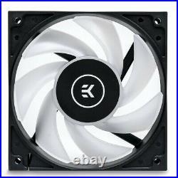 EK Water Blocks EK-Kit Classic RGB P240 Performance Water Cooling Kit