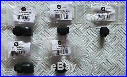 EK Water Cooling Kit 240 RAD, Velocity Block, XRES D5 Pump, Fittings, Tubing+++