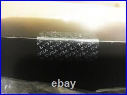 EVGA HYBRID Kit for EVGA GeForce RTX 3090/3080Ti/3080 FTW3, 400-HY-1988-B1, ARGB