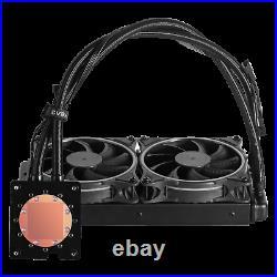 EVGA HYBRID Kit for EVGA GeForce RTX 3090/3080 FTW3 NO GPU NEW FAST SHIP