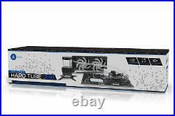 Ek-kit Ht240