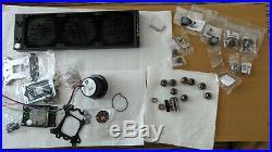 Ek water cooling kit