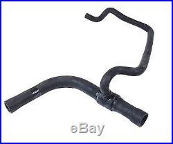For BMW E32 E34 535i Lower Upper Radiator Water Heater Hoses Cooling Kit Genuine