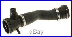 For BMW E82 E89 E90 E92 N51 Automatic Cool Radiator Water Hoses Kit Genuine OES