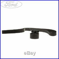 Genuine Ford C-Max Galaxy S-Max Mondeo MK4 Focus MK3 Timing Cam Belt Kit 1754320