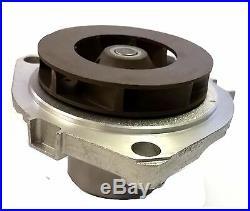 Genuine Gates Timing Belt Kit + Waterpump Alfa-romeo, Vauxhall, Suzuki, Fiat, Opel