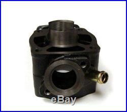 HONDA 46MM 70CC CYLINDER KIT NO GASKETS MBX MTX NSR50 NS1 NS50F water cooled
