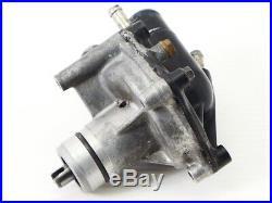 HONDA VFR750R RC30 Genuine Water Cooling Oil Cooler Kit yyy
