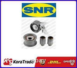 Kd45762 Snr Timing Belt Kit