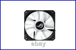 Kit Watercooling ASUS ROG STRIX LC360 RGB