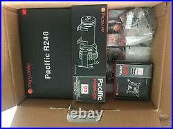 Kit watercooling Thermaltake R240 D5