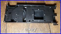 Kit watercooling gtx 1070/1080/1080ti evga hybrid cooler pour founder