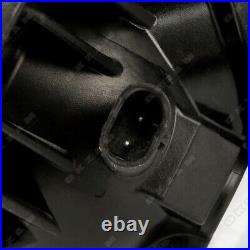 Kühlmittelgehäuse Thermostats Gehäuse 11537598865 87°C für BMW 2er F22 F23 F87