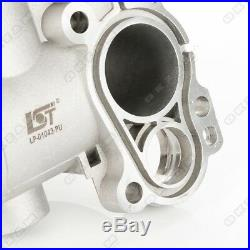 Kühlmittelpumpe Kühlwasserpumpe Dichtung für SEAT ALTEA XL EXEO LEON 2.0 TFSI