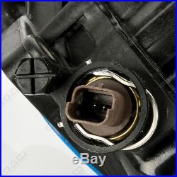 Kühlmittelthermostat Sensoren Dichtung Thermostat 105°C für CITROEN MINI PEUGEOT
