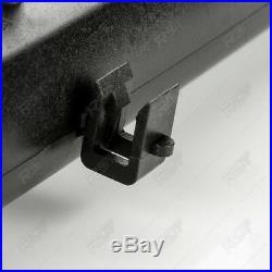 Kühlwasserrohr Kühlmittelrohrleitung für VW BORA GOLF IV 4 V 5 VI 6 1.4 1.6 FSI