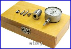 Motion Pro 08-0250 Timing Kit for 2-Stroke Water-Cooled Engines