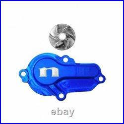 NEW! High Volume Water Pump Kit 2018 KTM/Husky 85, Blue