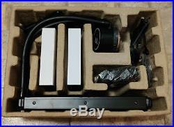 NEW Thermaltake Water Cooling Water 3.0 240 ARGB Sync kit