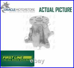 New First Line Engine Cooling Water Pump Oe Quality Replacement Fwp2287