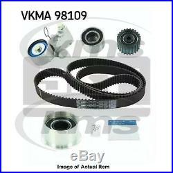 New Genuine SKF Timing Cam Belt Kit VKMA 98109 Top Quality