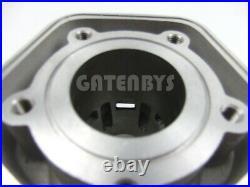New KTM 50 SX50 JR/SR Mini Water L/C Cooled Cylinder Kit Piston Head Barrel SX