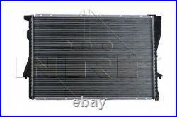 Nrf Kühler Motorkühlung Für Bentley Bmw Rolls Royce 94-13