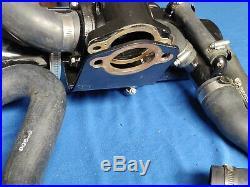 OEM Mercruiser Fresh Water cooling Kit NEW BOAT PULL OFF