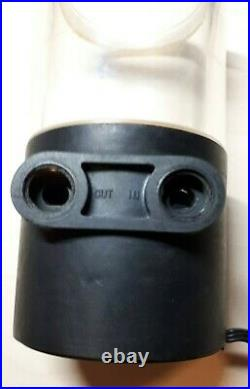PC Water Cooling Kit for sockets 2011 and 115x (magicool, xspc, liquid. Cool)