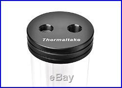 Pacific DIY Liquid Cooling System Adjustable Silent Kit Reservoir/D5 Pump Combo