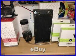 Pc water cooling kit