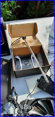 Pc water cooling kit big bundle. UK only