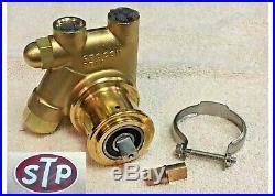 Pump for Welding Water Cooler, Welding Cooling Unit Pump Kit, Welders, KIT E