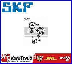 Skf Vkmc01148-2 Timing Belt & Water Pump Kit