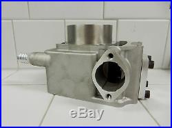 TAIDA HIGH PERFORMANCE 63mm GY6 WATER COOLED CYLINDER COMPLETE KIT (NEW)