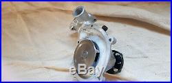 Talbot Sunbeam Lotus 911 water pump / cooling kit