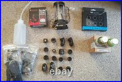Thermaltake C360 Dcc Soft Tube Liquid Cooling Kit
