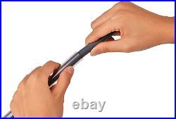 Thermaltake CL-W093-AL00BL-A Pacific Hard Tube Bending Kit Black