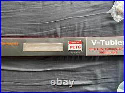 Thermaltake M240 Pacific Liquid Cooling Kit
