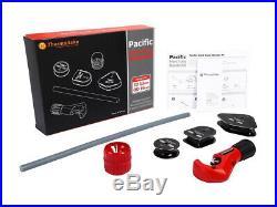 Thermaltake Pacific Hard Tube Cooling Bending Kit