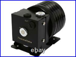 Thermaltake Pacific P1 Black D5 Pump with Silent Kit Pc watercooling