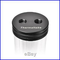 Thermaltake Pacific PR22-D5 Silent Kit DIY LCS Pumpe Reservoir für Wasserkühlung