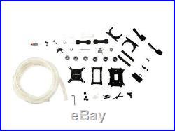 Thermaltake Pacific RL240 Liquid Cooling Kit