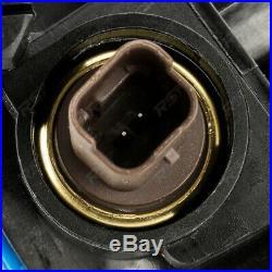 Thermostat Gehäuse 105 °C für PEUGEOT 207 3008 308 5008 PARTNER 1.4 1.6 16V VTi