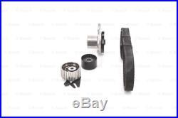Timing Belt Kit 1987948747 ALFA ROMEO 145 1.9 JTD 147 JTDM 8V 156 2.4 P