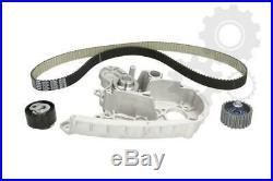 Timing Belt Kit + Water Pump Skf Vkmc 02390