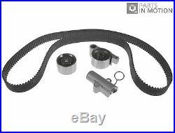 Timing Belt Kit fits TOYOTA ALPHARD MNH15 3.0 03 to 08 1MZ-FE Set ADL 1350362030