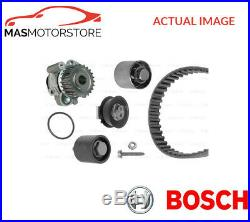 Timing Belt & Water Pump Kit Bosch 1 987 946 482 G New Oe Replacement