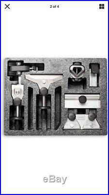 Tormek T-8 Water Cooled Sharpening System & Handtool Kit HTK-706 T8 717948