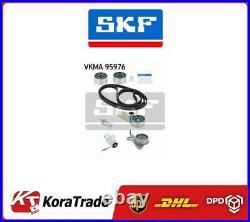 Vkma95976 Skf Timing Belt Kit